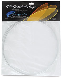 Refill Hoops, Pkg of 3