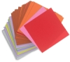 "Origami Paper Class Pack, 4"""" × 4"""", Pkg of 500"