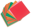 "Origami Paper Class Pack, 6"""" × 6"""", Pkg of 500"