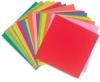 "Origami Paper Class Pack, 7"""" × 7"""", Pkg of 100"