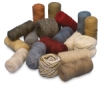 Classroom Yarn Assortments