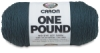 Caron One Pound Acrylic Yarn