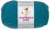 Stitch Nation By Debbie Stoller Washable Ewe Yarn