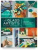 The Glass Artist's Studio Handbook