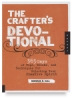 Crafter's Devotional