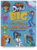 Kids Draw: Big Book of Everything Manga