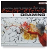 Live And Learn: Expressive Drawing