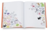 The Usborne Book of Drawing, Doodling, and Coloring