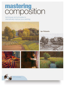 Mastering Composition DVD