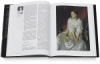 John Singer Sargent: Portraits of the 1890s, Volume II