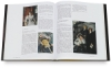 John Singer Sargent: The Later Portraits, Volume III