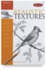 Drawing Made Easy: Realistic Textures