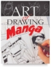 Art Of Drawing Manga