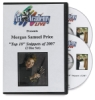 Top 10 Snippets Of 2007 By Morgan Samuel Price 2-Dvd Set