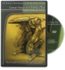 The Gnomon Workshop Dvds
