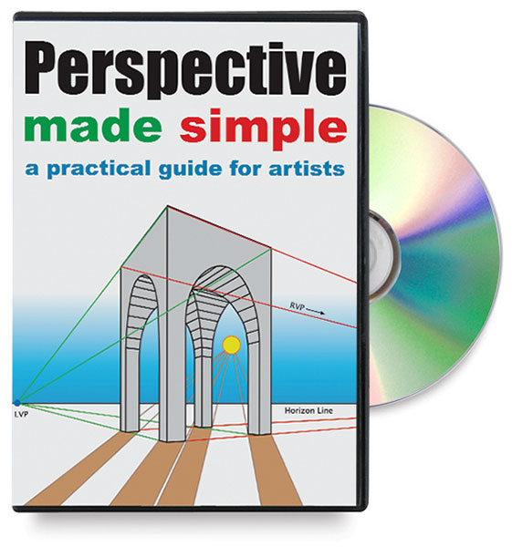 Perspective Made Simple