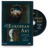 The Art Of The Ancient Greeks & The Art Of The Ancient Romans