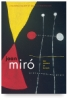 Joan Miró: The Ladder Of Escape Dvd