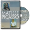 Matisse/picasso Dvd
