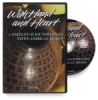 With Hand And Heart Dvd