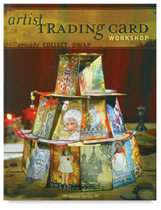 Artist Trading Card Workshop