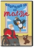 Dropping in on Matisse