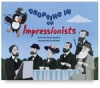 Dropping in on Impressionists