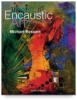 The Encaustic Art Project Book