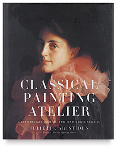 Classical Painting Atelier
