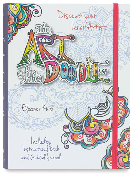 The Art of the Doodle