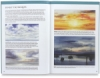 Watercolor Made Easy: Seascapes & Sunsets