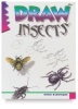 Draw! Insects