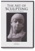 The Art Of Sculpting With Philippe Faraut Dvd Volume I: Children