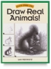 Draw Real Animals