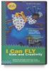 I Can Fly: Kids & Creativity