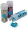 Martha Stewart Glitter Packs