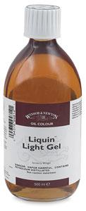 Liquin Light Gel