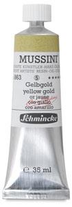Schmincke Mussini Oil Colors Image 2423