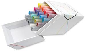 Derwent Graphik Line Painters Image 2112