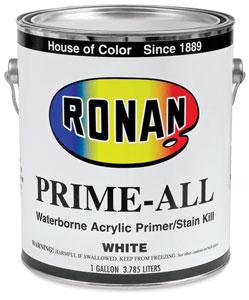 Ronan Prime All Image 1325