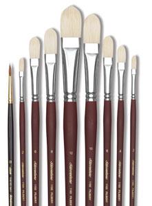 John Howard Sanden Brush Sets Image 1339