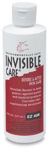 EZ Air Invisible Care