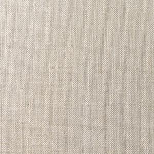 Fredri Style Raw Linen Canvas Rolls Image 837
