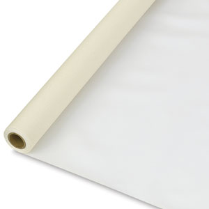 Fredri Style Yankee Cotton Canvas Rolls Image 985
