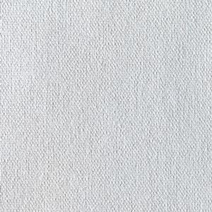 Fredri Style Alabama Cotton Canvas Rolls Photo