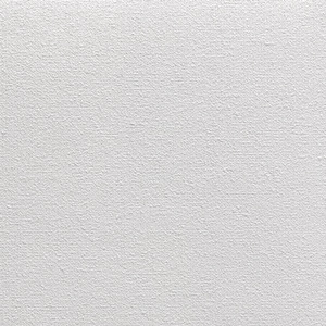 Fredri Style Knickerbocker Cotton Canvas Rolls Photo