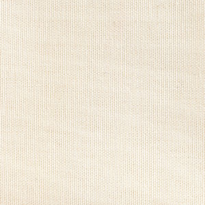 Fredri Folded Cotton Canvas Blankets