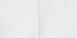Fredri Style Polyfla Lion Canvas Rolls Image 827