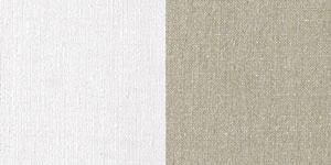 Fredri Antwerp Linen Canvas Rolls Image 1185