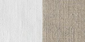 Artfi Universal Primed Linen Canvas Rolls Photo